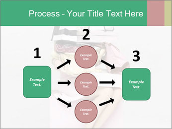 0000080790 PowerPoint Template - Slide 92