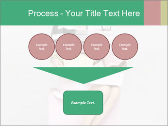 0000080790 PowerPoint Template - Slide 93
