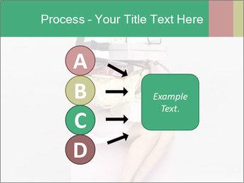 0000080790 PowerPoint Template - Slide 94