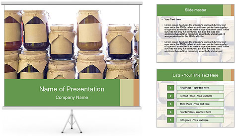 0000080791 PowerPoint Template