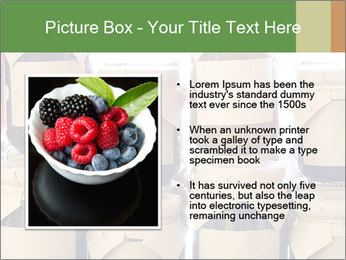 0000080791 PowerPoint Template - Slide 13