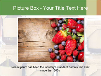 0000080791 PowerPoint Template - Slide 16
