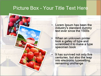 0000080791 PowerPoint Template - Slide 17