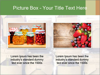 0000080791 PowerPoint Template - Slide 18