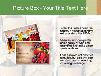 0000080791 PowerPoint Template - Slide 20