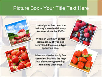 0000080791 PowerPoint Template - Slide 24