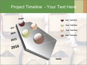 0000080791 PowerPoint Template - Slide 26