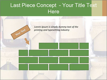 0000080791 PowerPoint Template - Slide 46