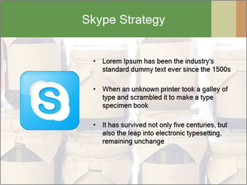 0000080791 PowerPoint Template - Slide 8