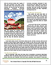 0000080791 Word Template - Page 4