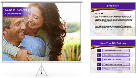 0000080792 PowerPoint Template