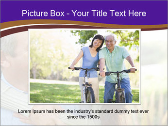 0000080792 PowerPoint Template - Slide 15