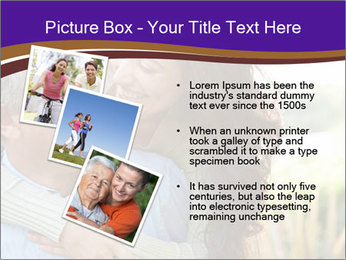 0000080792 PowerPoint Template - Slide 17