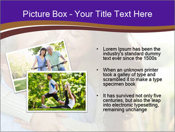 0000080792 PowerPoint Template - Slide 20