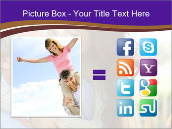 0000080792 PowerPoint Template - Slide 21
