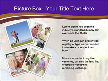0000080792 PowerPoint Template - Slide 23
