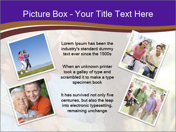 0000080792 PowerPoint Template - Slide 24
