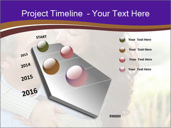 0000080792 PowerPoint Template - Slide 26