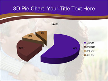 0000080792 PowerPoint Template - Slide 35