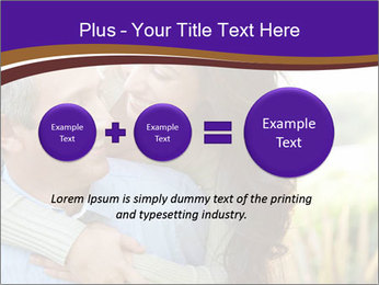 0000080792 PowerPoint Template - Slide 75
