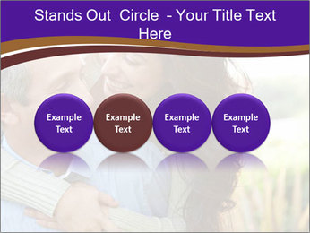 0000080792 PowerPoint Template - Slide 76