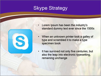 0000080792 PowerPoint Template - Slide 8