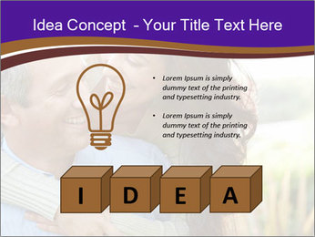 0000080792 PowerPoint Template - Slide 80