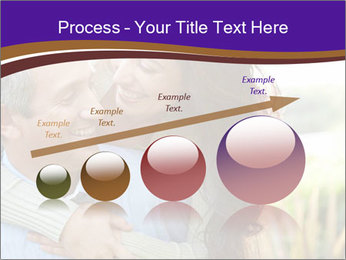 0000080792 PowerPoint Template - Slide 87