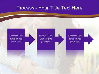 0000080792 PowerPoint Template - Slide 88