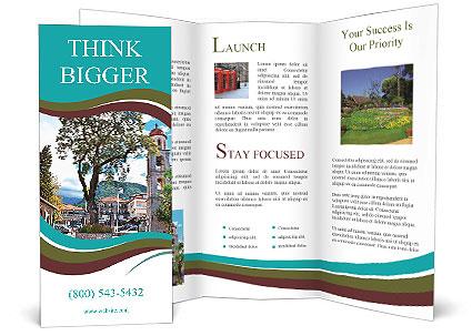 0000080793 Brochure Templates