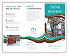 0000080793 Brochure Template