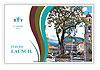 0000080793 Postcard Template