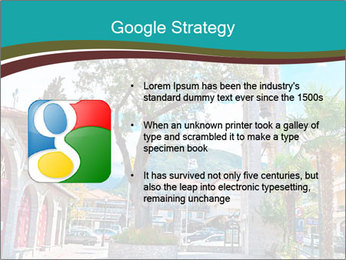 0000080793 PowerPoint Template - Slide 10
