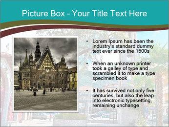 0000080793 PowerPoint Templates - Slide 13