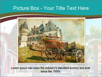 0000080793 PowerPoint Template - Slide 15