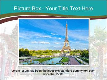0000080793 PowerPoint Templates - Slide 16