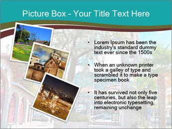 0000080793 PowerPoint Templates - Slide 17