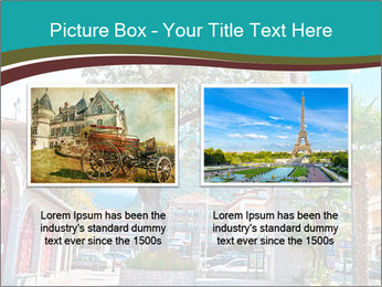 0000080793 PowerPoint Templates - Slide 18