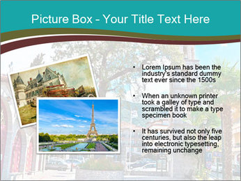 0000080793 PowerPoint Template - Slide 20