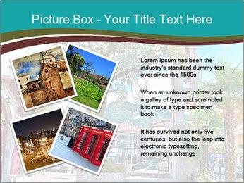 0000080793 PowerPoint Templates - Slide 23