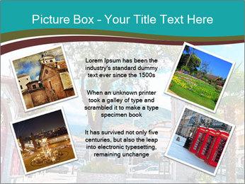 0000080793 PowerPoint Templates - Slide 24
