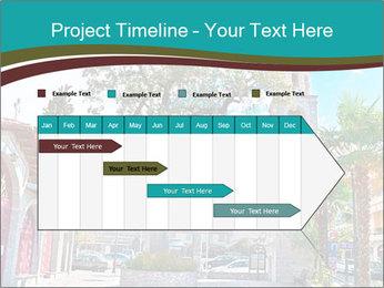 0000080793 PowerPoint Templates - Slide 25