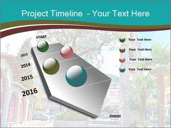 0000080793 PowerPoint Templates - Slide 26
