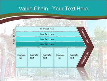 0000080793 PowerPoint Templates - Slide 27