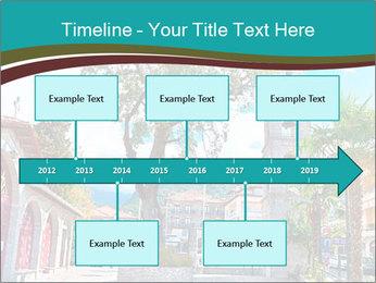 0000080793 PowerPoint Templates - Slide 28