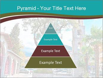 0000080793 PowerPoint Templates - Slide 30