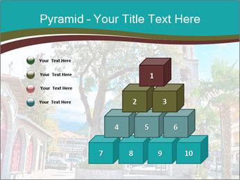 0000080793 PowerPoint Templates - Slide 31