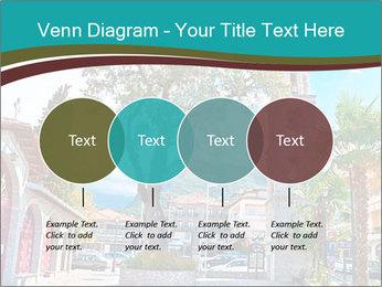 0000080793 PowerPoint Templates - Slide 32