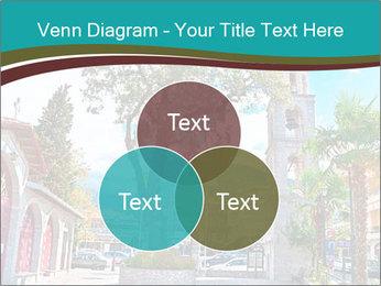 0000080793 PowerPoint Templates - Slide 33