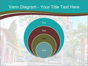 0000080793 PowerPoint Templates - Slide 34